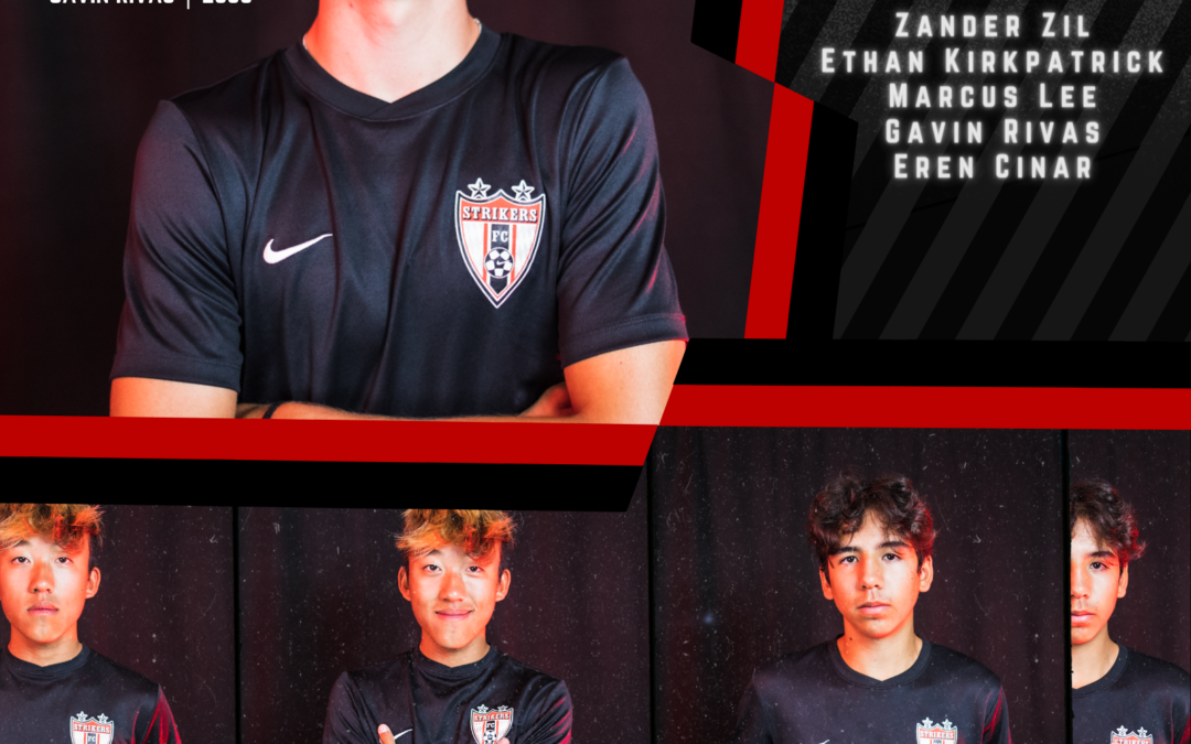 B2006 PLAYERS CALLED INTO USYNT ID CAMP
